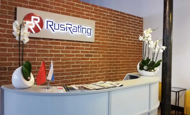 Rus Rating